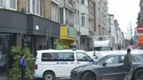 Zaakvoerder (55) neergestoken in geldkantoor in Antwerpen, parket onderzoekt roofmoord