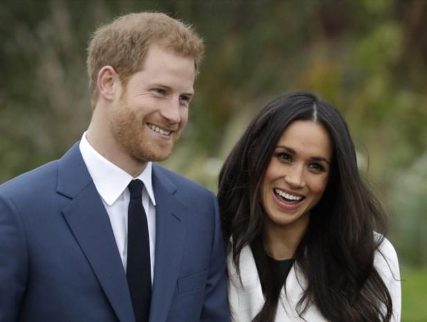 Canadezen willen factuur voor komst van Harry en Meghan niet betalen