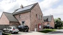 OVERZICHT WONINGPRIJZEN: gemiddeld huis in Hove is dubbel zo duur als gemiddeld huis in Berlaar