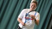 """Kim Clijsters maakt eerste balans op van haar <I>Kimback</I>: """"Mijn gezin moeten missen, dat wordt het moeilijkste"""""""