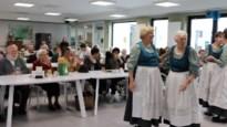 Per maand bijna 650 euro verschil tussen duurste en goedkoopste rusthuis in de regio