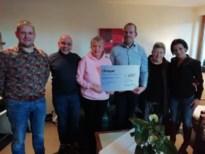 Leden Vlaams Belang Malle kiezen zelf Coda als goed doel