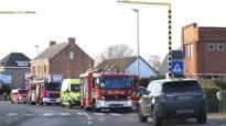 Brandweer doet lugubere ontdekking nadat postbode alarm had geslagen: man al weken geleden gestorven