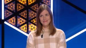 """Kiana (25) doet gooi naar 'Blokken'-record: """"De vragen zijn niet moeilijk, de concentratie houden wel"""""""