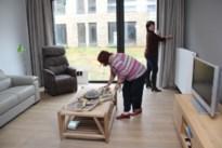 Uw oude dag doorbrengen in een Kempens woonzorgcentrum kost gemiddeld 1.836 euro per maand
