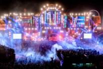 Celstraffen met uitstel voor vijftal dat in auto's wilde inbreken tijdens Tomorrowland