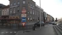 VIDEO. Stationsplein Sint-Niklaas krijgt in april nieuwe verkeerscirculatie
