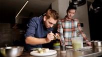 Deze getalenteerde jonge chefs bestormen de Kempense culinaire wereld