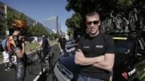 Opleidingsteam Axel Merckx loodste al 35 wielertalenten naar hoogste niveau: hofleverancier van de WorldTour