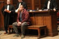 Man die inreed op caféklanten hangt nieuwe celstraf boven het hoofd