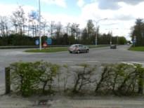 Brug, onderdoorgang of rotonde? Dit zijn de drie voorstellen om expresweg tussen E19 en A12 door te trekken