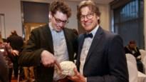 Prijs van 1 miljoen euro voor neuroloog die werkt met post-comapatiënten