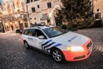 Truckers in overtreding: politie schrijft voor 4.000 euro aan boetes uit