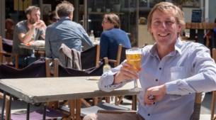 """Klant kiest zelf hoeveel hij betaalt in Mechelse brasserie: """"Iedereen moet op restaurant kunnen"""""""