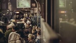 De Lijn slaat op tafel in Vlaams Parlement: 'Zonder extra geld, geen vergroening van onze vloot'