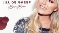"""Influencer Jill de Greef brengt eerste single uit: """"Het nummer 'Bam Bam' is op mijn lijf geschreven"""""""
