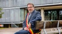 """Lode Van Looy één jaar burgemeester: """"Ik geef toe dat ik het onderschatte"""""""