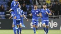 Voetbalduels op Cyprus opgeschort na autobom bij scheidsrechter (en dat is niet de eerste keer)