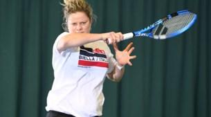 """Analisten buigen zich over nieuwe tennisseizoen: """"Ze doen het in hun broek voor Kim Clijsters"""""""