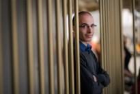 Gemeenteraad schuift dagje op omdat raadsleden naar lezing Yuval Harari gaan