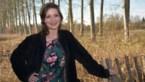 Elke (26) is finaliste Miss Benelux Beauty