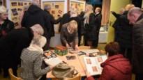 Scholeke van de Vennen viert 75ste verjaardag
