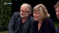 Gouverneur wijst acteur Filip Peeters terecht in zaak over belangenvermenging