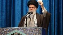 """UA-prof over uithaal Iraanse leider naar Trump en Europa: """"Onrust bij het regime is heel groot"""""""