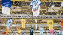 Hoogmis van de fiets: Velofollies is op een na grootste fietsbeurs van Europa
