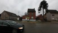 """Goedkope huizenjacht in Zuiderkempen: """"Dit is Hulshout meneer, voor meer moet je elders zijn"""""""