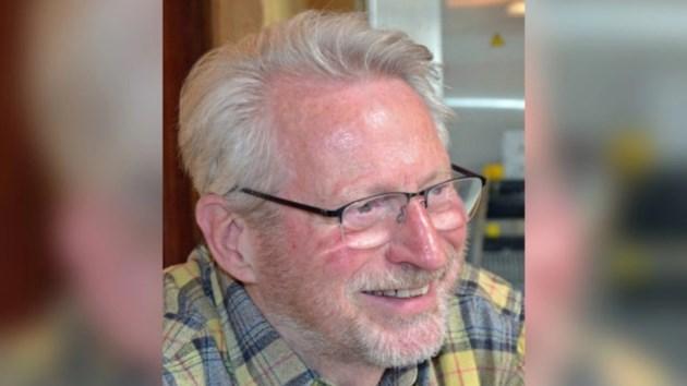 Auto en lichaam van vermiste Daniel (79) uit Nete gehaald