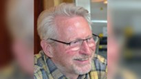 Lichaam van vermiste Daniel (79) uit Nete gehaald