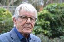 Dirk Van Peel (83), vader van Valerie en Michael, overleden
