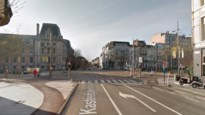 86-jarige raakt gewond na aanrijding door dronken fietser