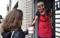 Tientallen vrijwilligers zijn klaar voor 52ste Damiaanactie
