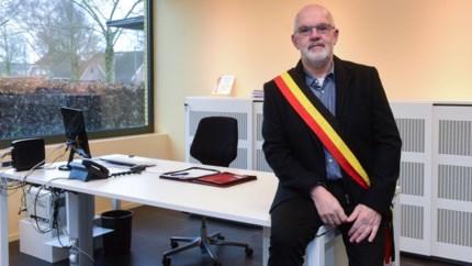 """Frans de Bont één jaar burgemeester: """"Na dertig jaar strijd ben ik geraakt waar ik wilde zijn"""""""