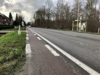 Fietsroutes krijgen onvoldoende van provinciale barometer