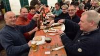 Zalfen organiseert voor 49ste keer grootste Sint-Antoniusviering van het land