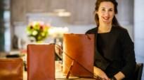 Kalmthoutse psychologe ontwerpt handtassen vanuit … Vietnam