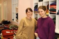 """Kinderkledingwinkel Parachute verhuist naar groter pand in Pieter Reypenslei: """"We hebben zelfs klanten uit Limburg of West-Vlaanderen"""""""