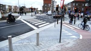 Studiebureau moet oplossingen uitdokteren voor verkeerschaos op Plaisanceplein