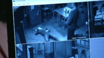 Verkrachter van Thilly ontmaskerd in 'Thuis'