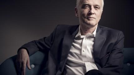 Herman Van Goethem enige kandidaat om zichzelf op te volgen als rector van Universiteit Antwerpen