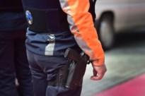 Politie op zoek naar agressieve jongemannen