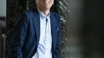 """Herman Van Goethem volgt allicht zichzelf op als rector UA: """"Een opluchting, vier jaar is te kort om grote projecten af te werken"""""""