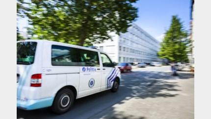 Zaak rond vermoorde autohandelaar uit Schilde uitgesteld tot mei