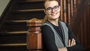 Leven van 1.000 euro per maand: het kan volgens deze financieel expert