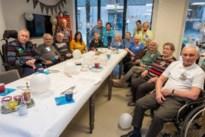 Dagopvang OLV Bornem viert vijfjarig bestaan met wafels en koffie