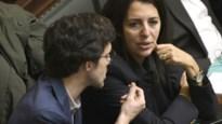 Wie is de mol in de Wetstraat? Waarom groene politica het niet haalde als rechter in Grondwettelijk Hof
