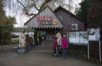 """Van Olmense Zoo naar Pakawi Park: """"Er is veel veranderd, maar de ziel is gebleven"""""""